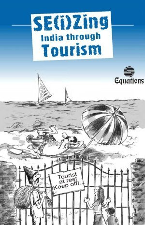 SE(i)Zing India through Tourism